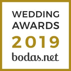 Recomendación bodas.net